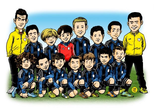 equipo_futbol_redes_sociales