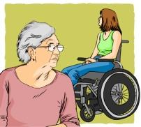 discapacidad02