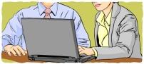 pareja_ordenador