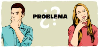 problemas01