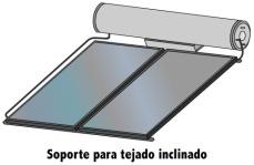 UF0214_img0801