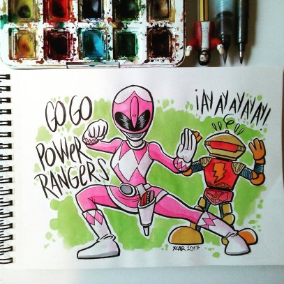 09_power_ranger_rosa