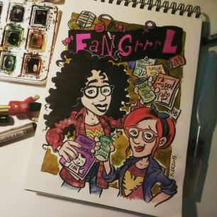 31_fangrrrl