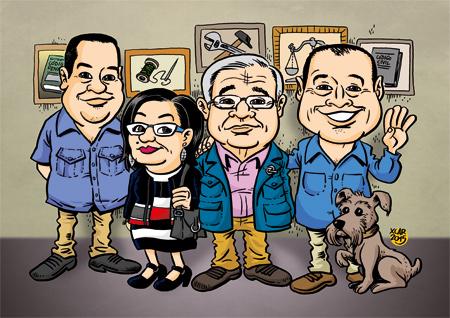 familia_SergioAlonso02