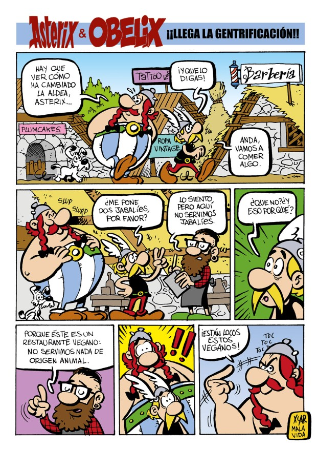 Tebeico_2017_Asterix.jpg