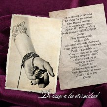 libreto07