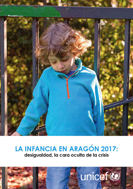 portada-aragon-2017
