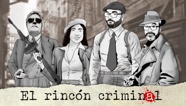 rincon_criminal