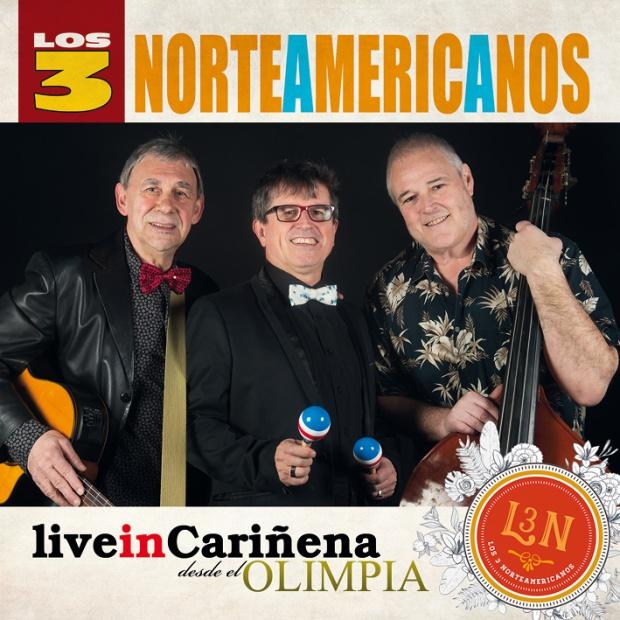 live_in_carinena
