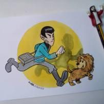 17_spock