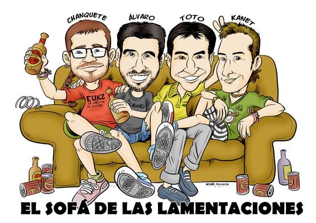 Caricatura_Sofa_RedesSociales