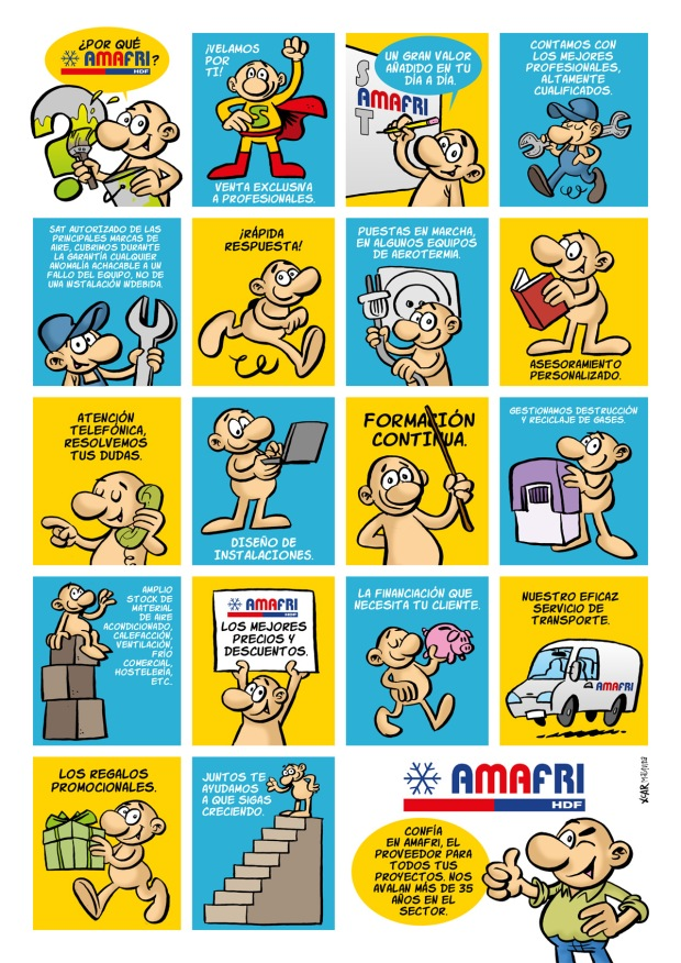 comic_Amafri.jpg