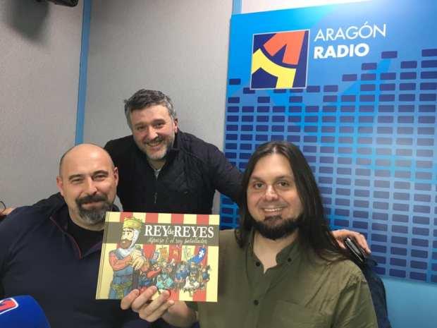 aragon_radio.jpg