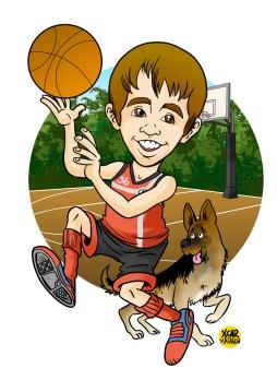 iker_baloncesto