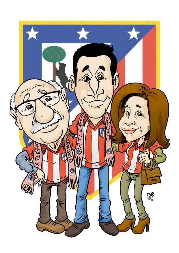 Miguel_Mamen_web.jpg