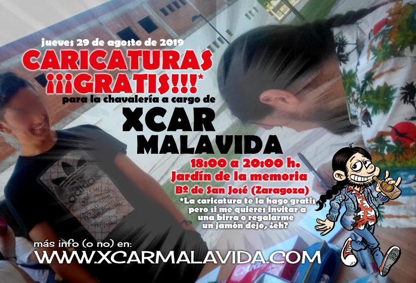 cartel_caricaturas.jpg