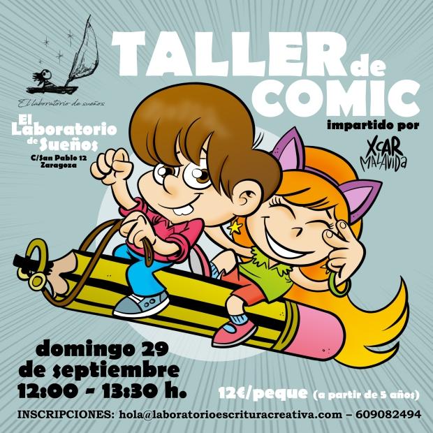 taller_septiembre.jpg