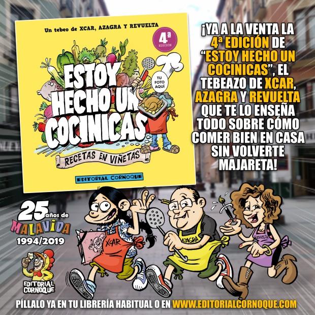 publicidad_4edicions.jpg