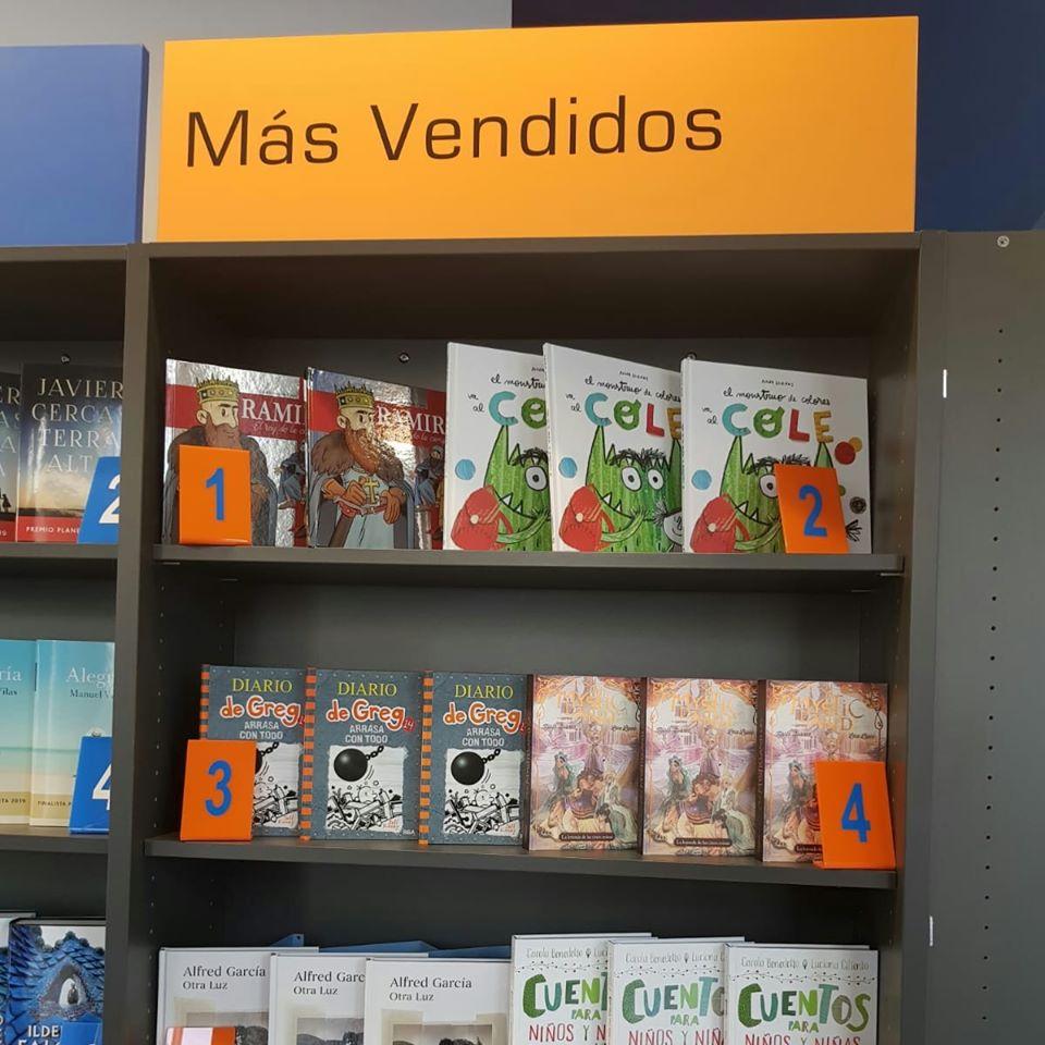 libreriageneral