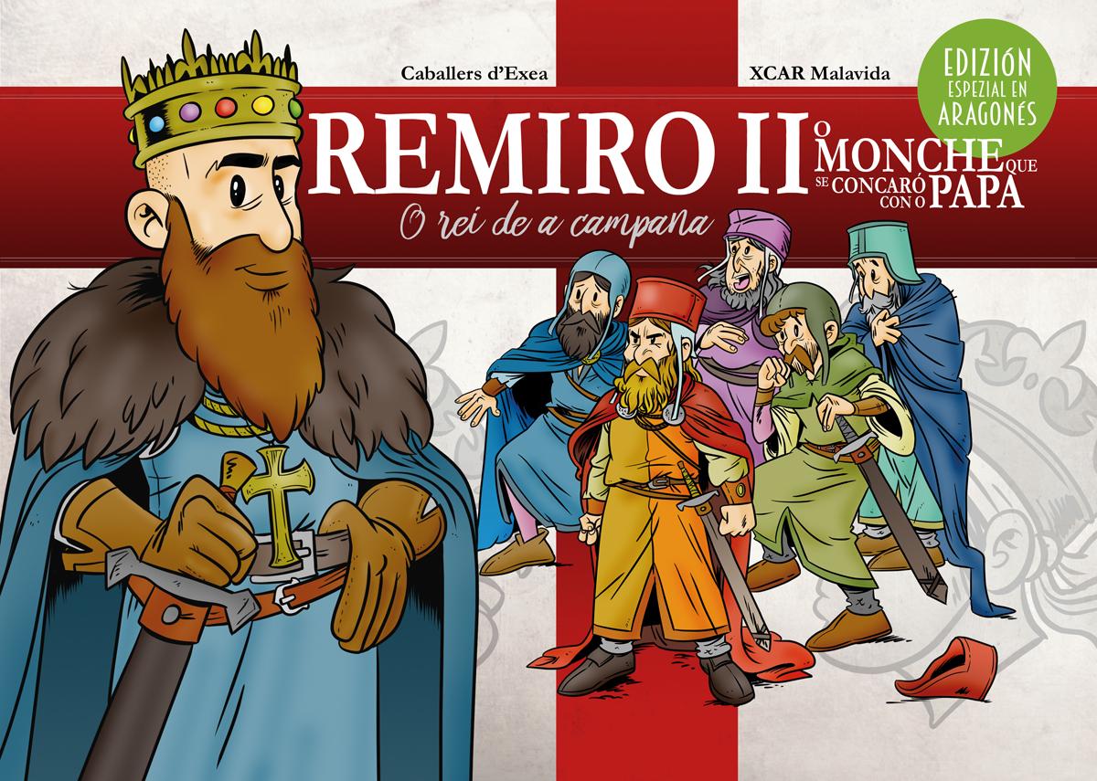 Portada_Remiro