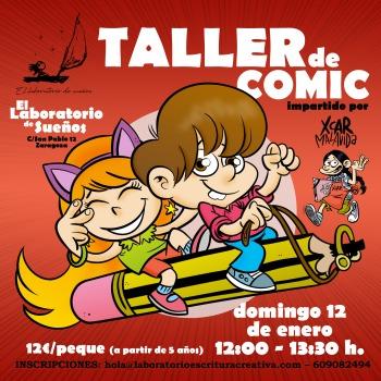 taller_enero2019