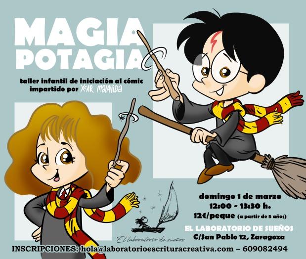 taller_marzo_Magi_Potagia