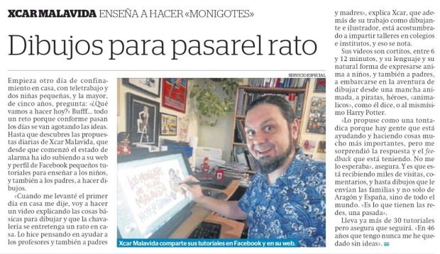 periodico_de_aragon