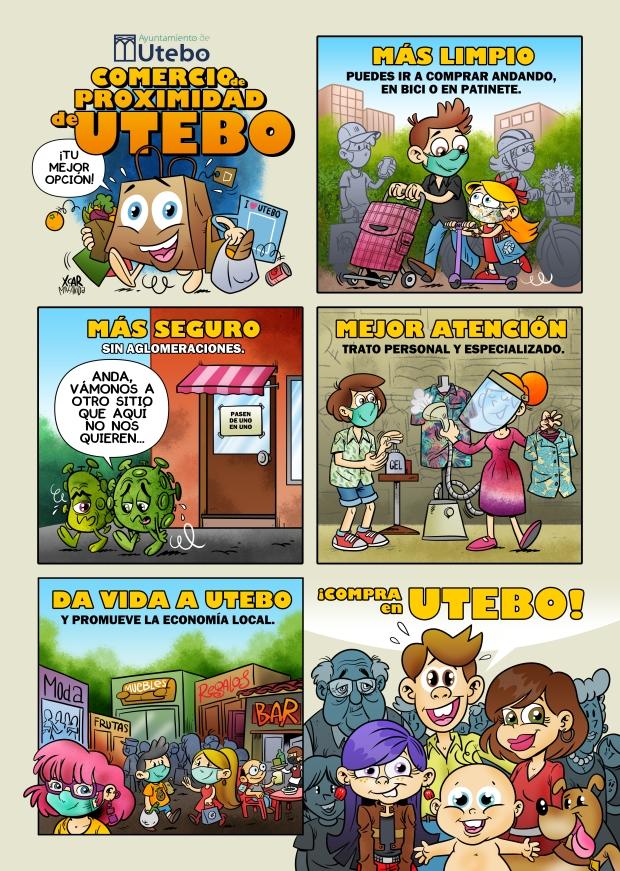 Comercio_utebo01