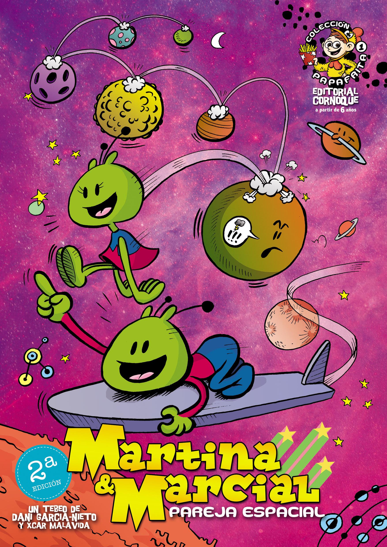 Martina_Y_Marcial_2ED